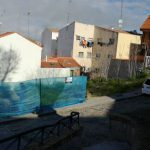 Preparados para comenzar la construcción de 12 viviendas en Pozuelo de Alarcón (Madrid)