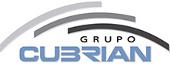 Grupo Cubrian